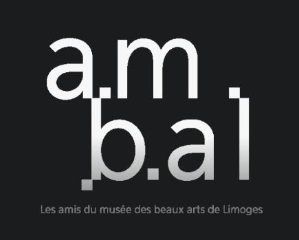 Christian Boltanski - LIMOGES