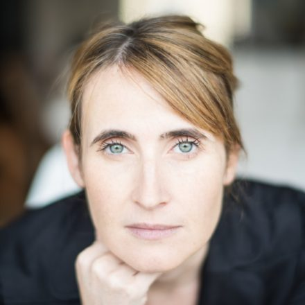 Limoges : Sarah Pebereau : K Surprise