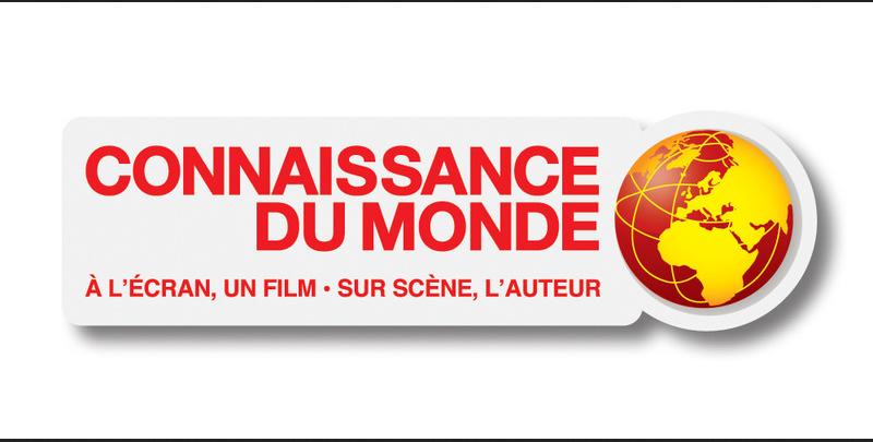Limoges : Connaissane du monde : Inde du nord, la route de Bouddha