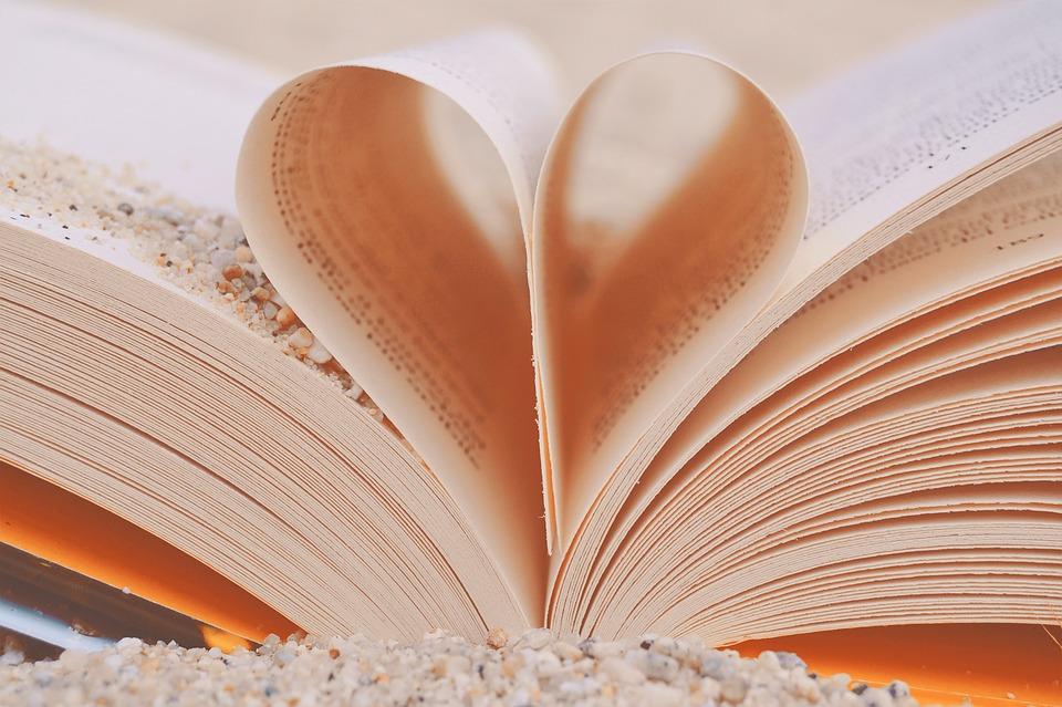 Limoges : L'amour en toutes lettres