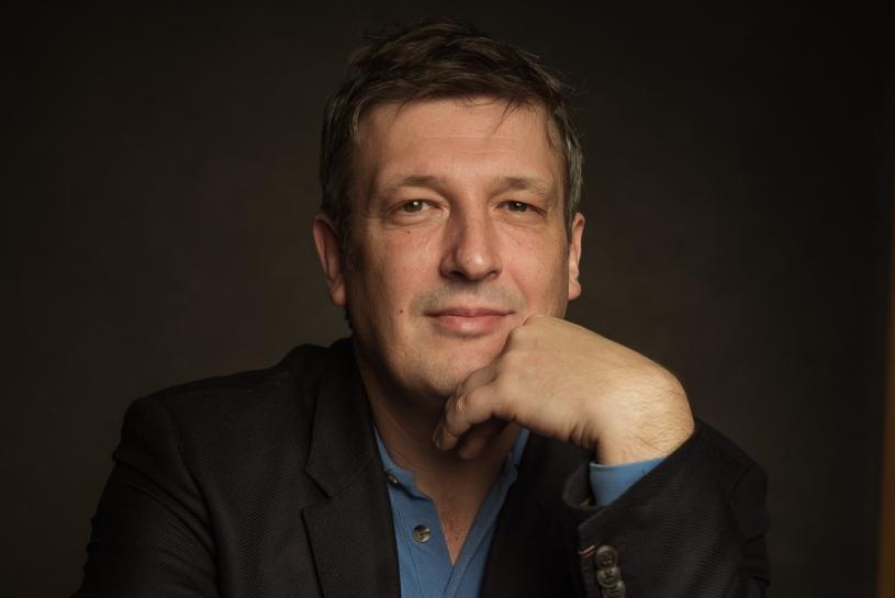 Boris Berezovsky - LIMOGES
