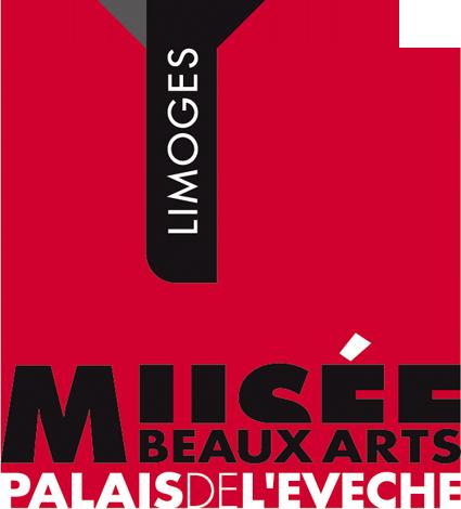 Limoges : Atelier sculpture avec Emilien Rizza