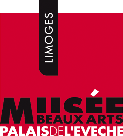 Limoges : Visite thématique
