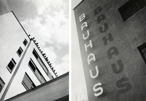 Limoges : Bauhaus.photo