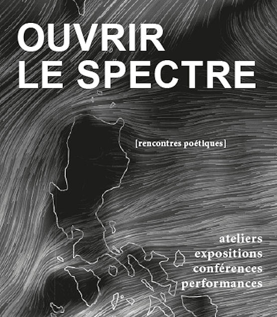 Limoges : L'État contre les étrangers : à quoi sert le droit ?