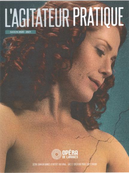 Haydn, la Passion - LIMOGES