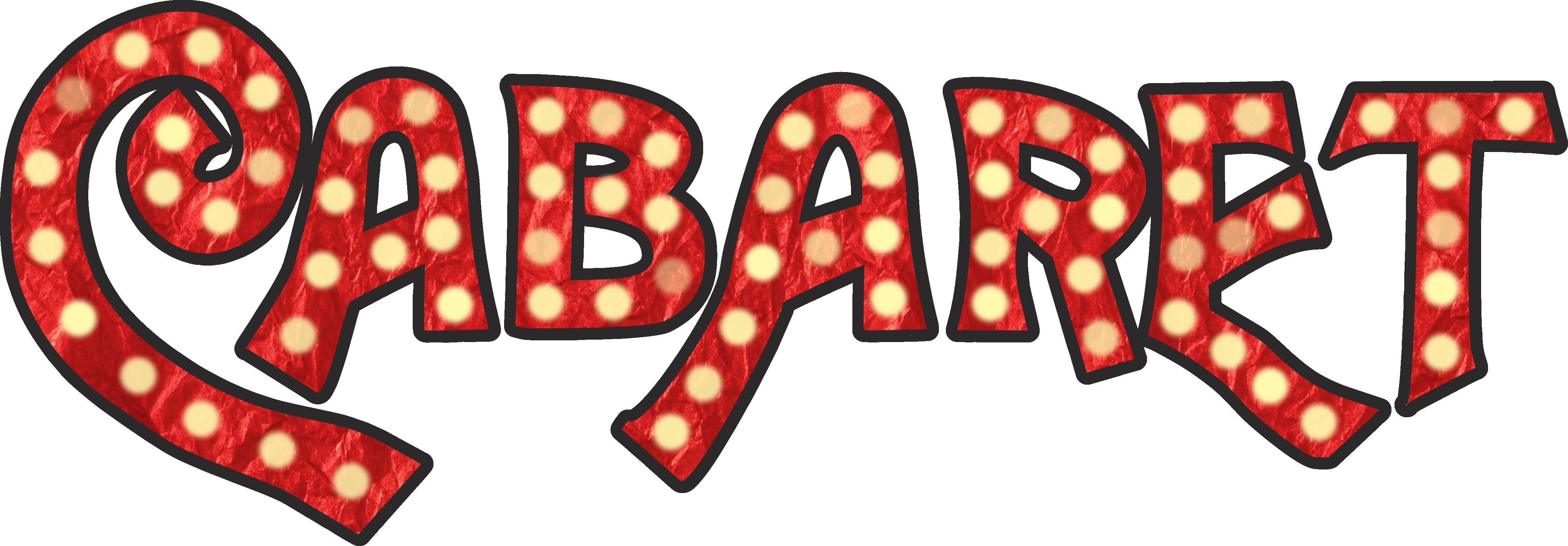 Repas Cabaret - SAINT-VITTE-SUR-BRIANCE - Sortir