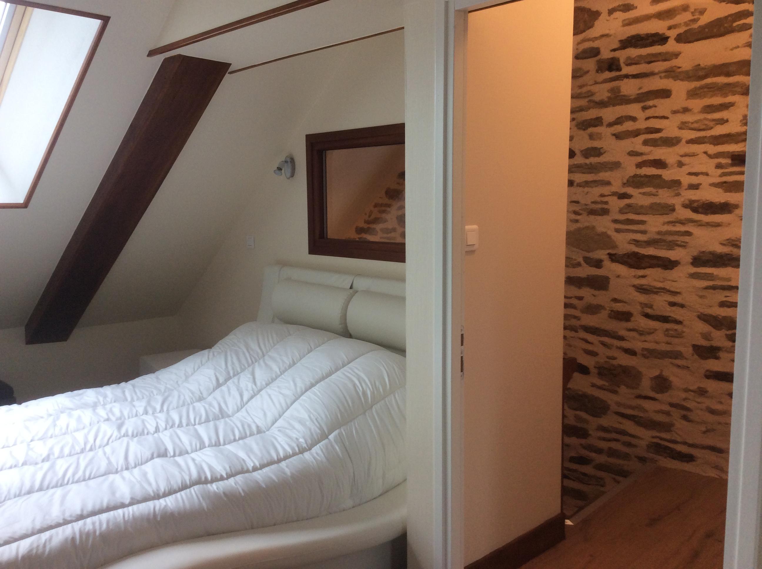 bed and breakfasts tourisme vacances sà jours en haute vienne