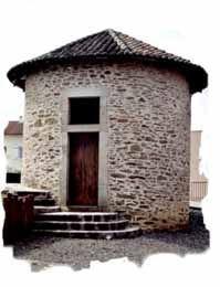 Clédier de la Fontanelle