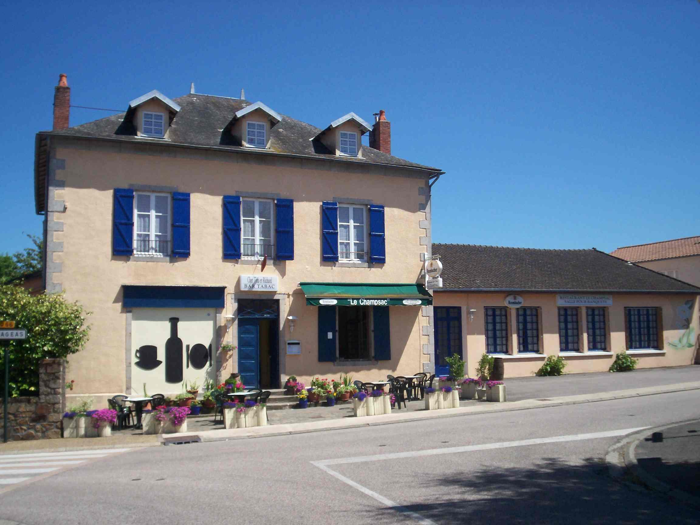 O¹ dormir Séjourner Parc Naturel Régional Périgord Limousin