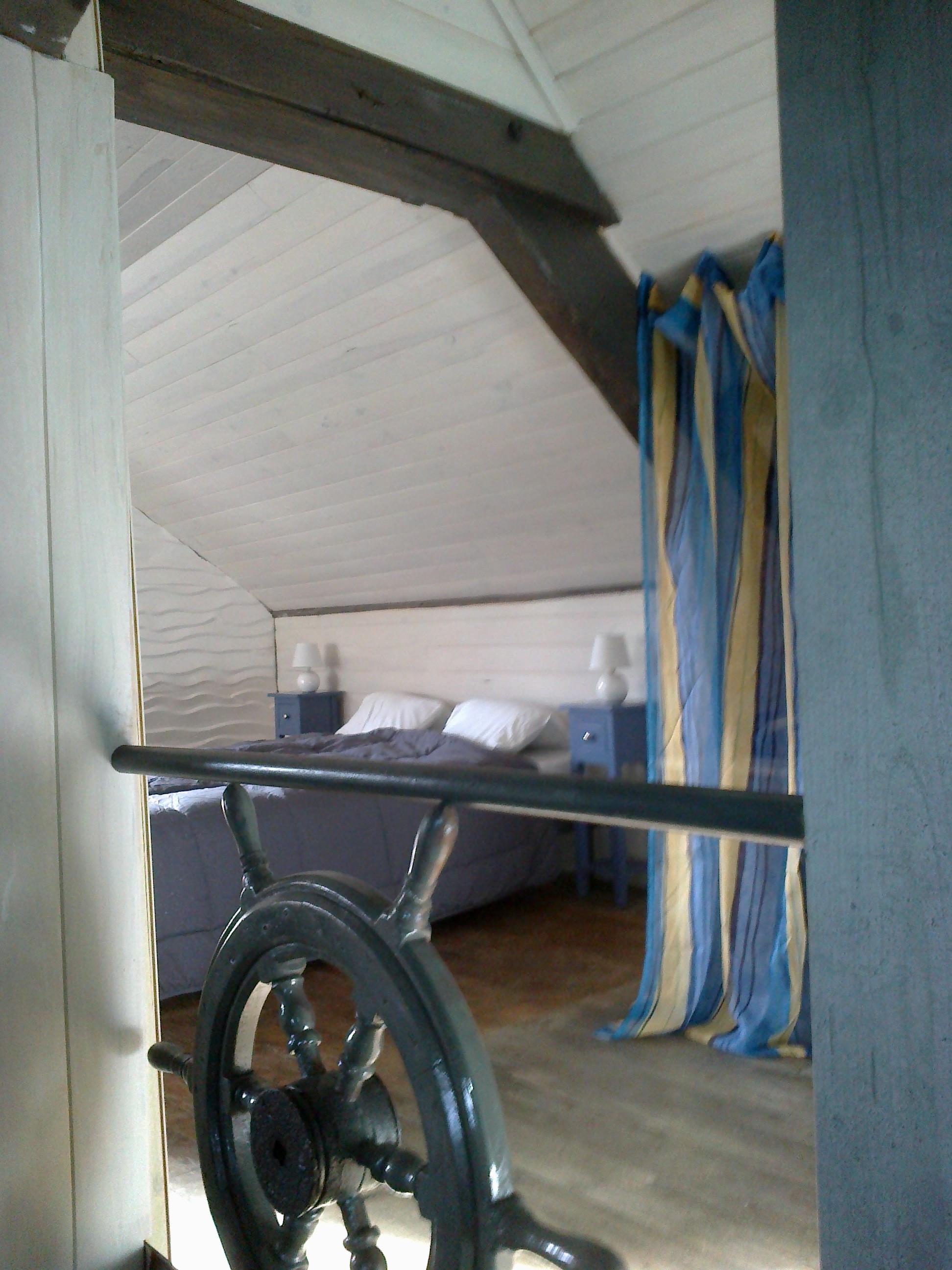 Chambres d h´tes Les Papillons Hébergements Locatifs O¹ dormir