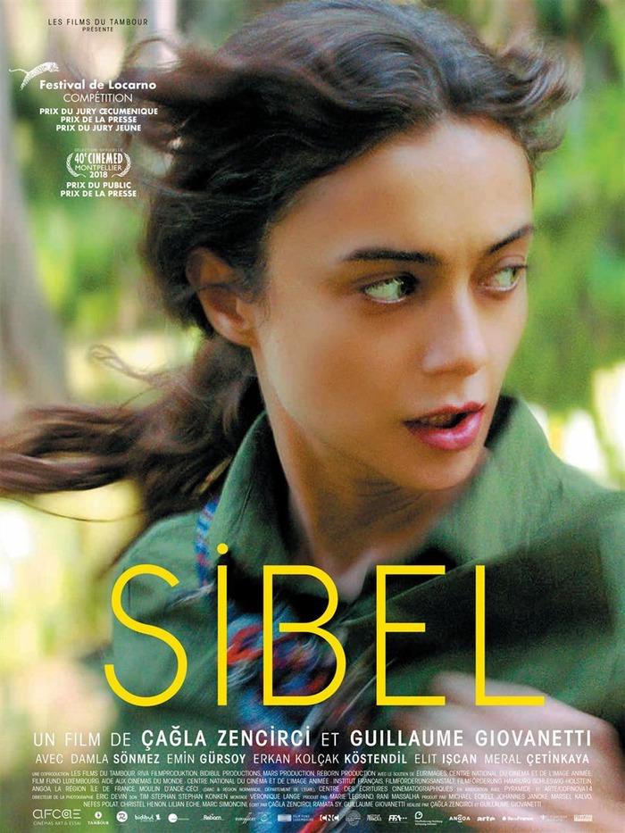 Ciné-rencontre avec les réalisateurs - CHATELLERAULT