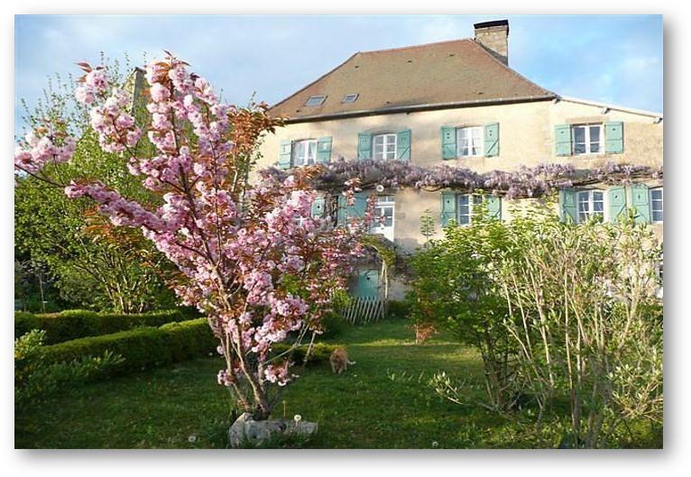 Photo Chambres d'hôtes Gîtes de France - CROCQ - 1 chambres - Réf : 23G0636- CROCQ