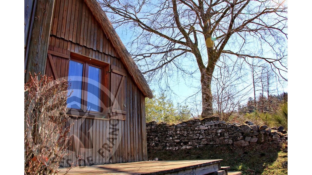 Photo Location Gîtes de France - GENTIOUX PIGEROLLES - 4 personnes - Réf : 23G519- GENTIOUX PIGEROLLES