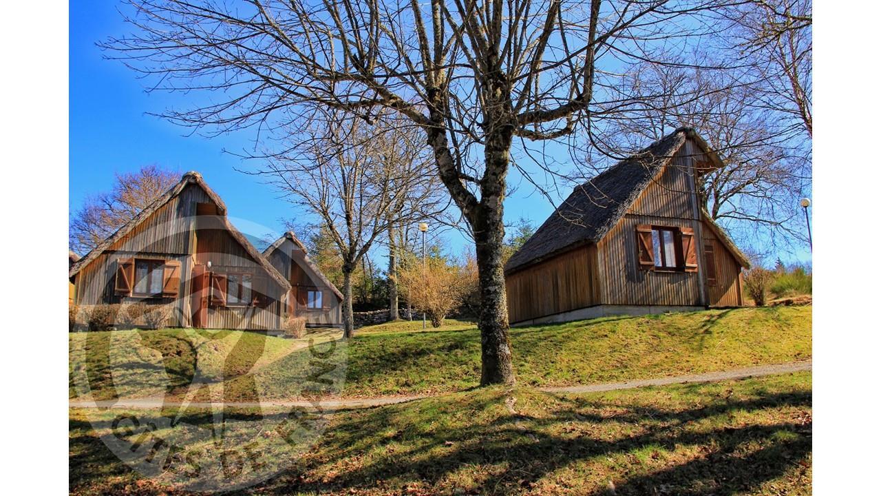 Photo Location Gîtes de France - GENTIOUX PIGEROLLES - 6 personnes - Réf : 23G523- GENTIOUX PIGEROLLES