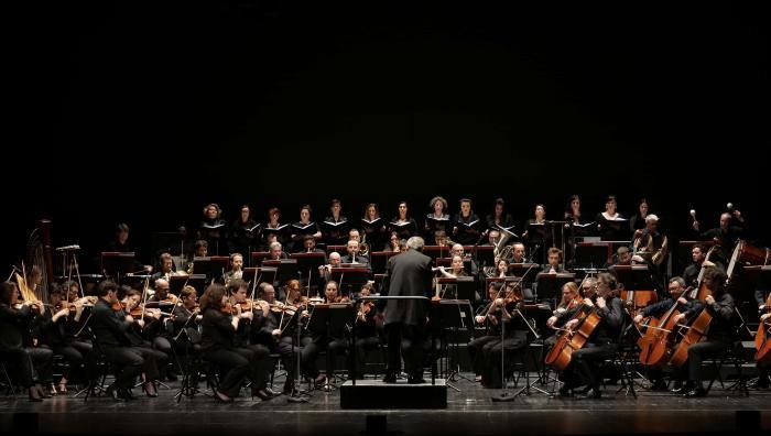 Limoges : Dernière symphonie