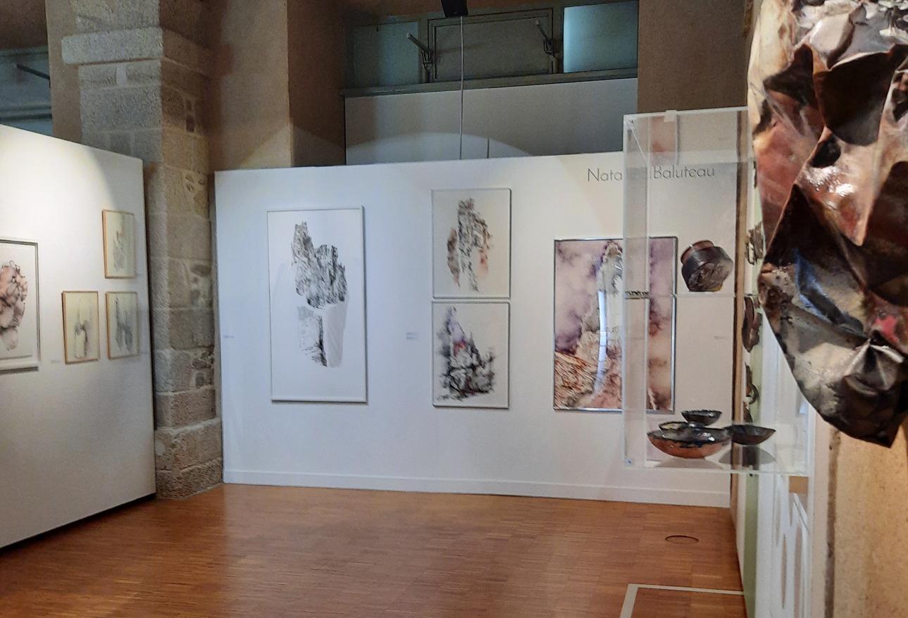 Limoges : Dixsemblables