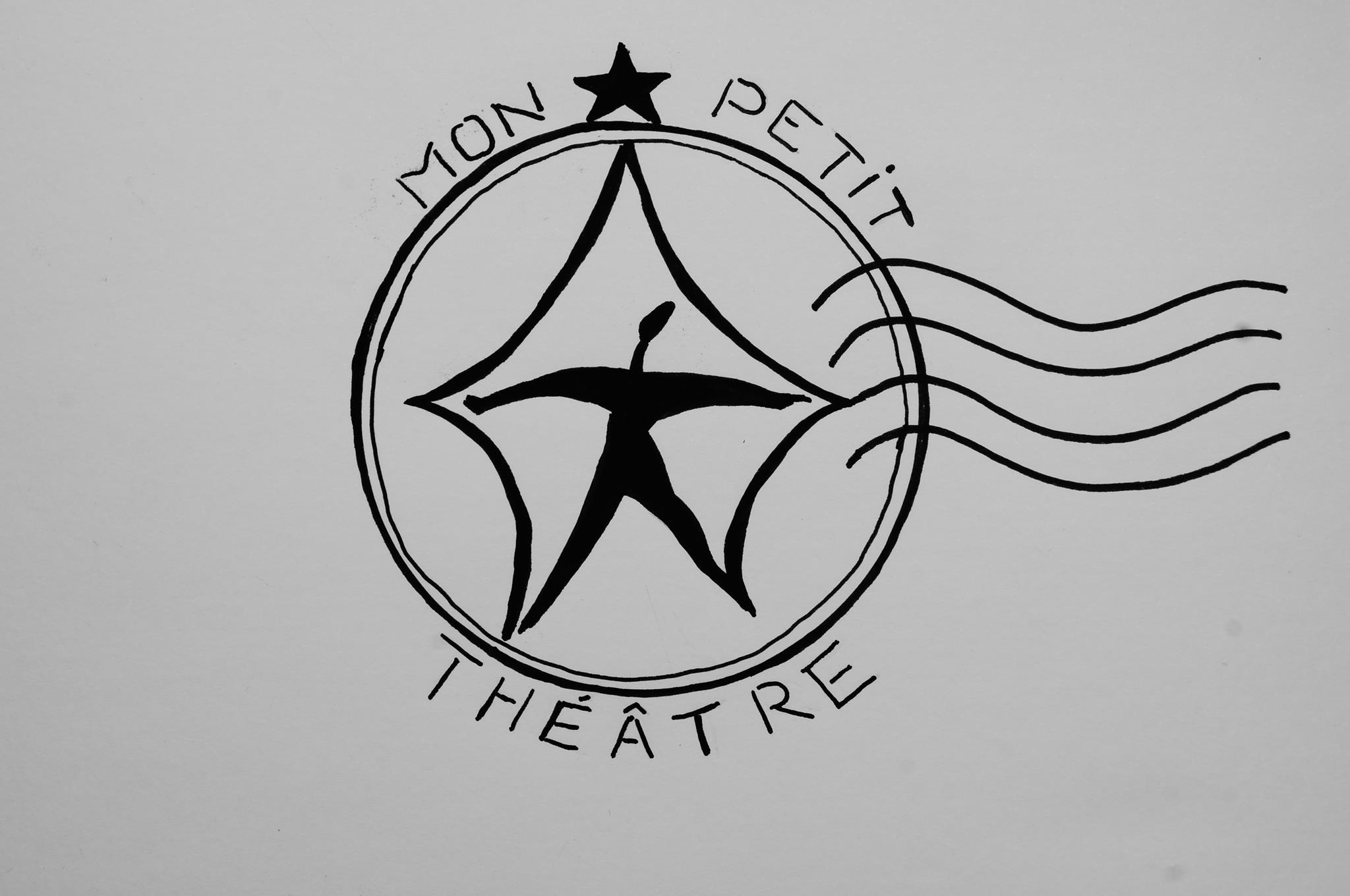 Limoges : Miyuki - Mon Petit Théâtre
