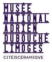 Limoges :