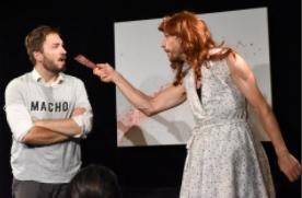 Limoges : L'amitié entre les hommes et les femmes n'existent pas